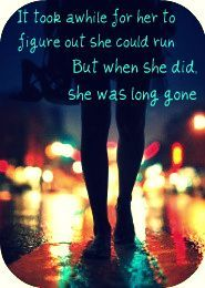 """One of my favorite lines for a song that has meaning ~ Keith Urban's """"Stupid Boy"""""""