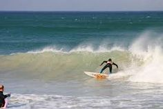 Young dude from the Surf Shack Outreach program shredding at the berg Surf Shack, Surfing, Waves, Outdoor, Image, Outdoors, Surf, Outdoor Games, Surfs Up