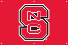 123 Best Ncsu Wolfpack Images On Pinterest College Dorms