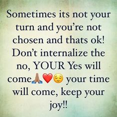 #faith #god #believe #blessed #blessings #love #lord #amen #happiness Inspirational Quotes For Women, Meaningful Quotes, Quotes About God, Quotes To Live By, Faith Quotes, Life Quotes, Favorite Quotes, Best Quotes, Grandkids Quotes