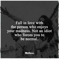 Best 36 Relationship Quotes Ideas That Will Make You 14