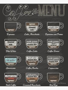 Coffee Roaster - Simple Tips To Help You Brew A Great Coffee! Cassandra Clare, Coffee Shop Menu, Coffee Shop Design, Coffee Shops Ideas, Vintage Coffee Shops, Cute Coffee Shop, Small Coffee Shop, Menu Café, Food Menu