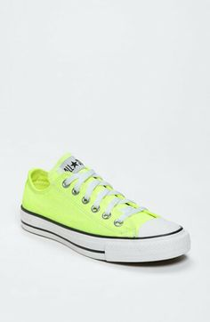 bc4a9003958e neon converse - just bought these for converse is having a huge spring sale!