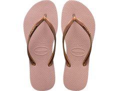 Women's Slim Furta Cor - Women's Flip Flops - Havaianas