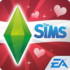 the sims 2 money cheat