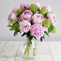 Peony Flowers Delivered Uk Ideas