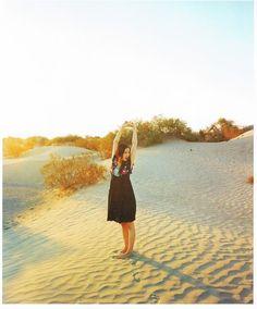 Aoi Yuu - Travel Sand 063
