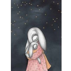 Comment Your More Art: Picturebook - Painting Children's Book Illustration, Best Artist, Night Skies, Your Favorite, Character Art, Disney Characters, Fictional Characters, Artsy, Drawings