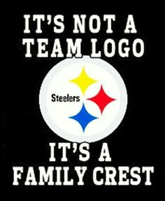 For the team, coaches, & all us diehard fans ❤️ Pittsburgh Steelers Wallpaper, Pittsburgh Steelers Jerseys, Pittsburgh Sports, Steelers Gifts, Pitsburgh Steelers, Steelers Stuff, Steelers Season, Best Football Team, Steeler Football