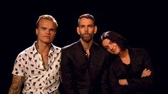 Placebo-This is the cutest thing ever!