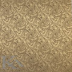 677003 Bling Pinwheel Wallpaper by York Bling Wallpaper, Home Wallpaper, Wall Borders, Gifts For Pet Lovers, Unusual Gifts, Pinwheels, Animal Print Rug, Swatch, Gifts For Her