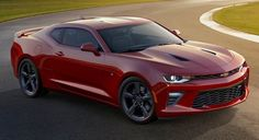 2019 Chevrolet Monte Carlo For Sale | 2017-2018 Car Reviews
