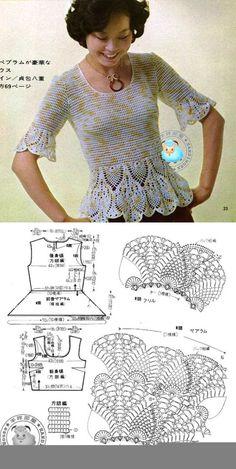 【Воспроизведена】ананас цветок серии - zhaoxin1515 журнала - веб-легкий блог.