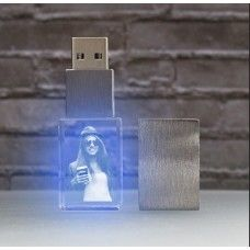 Best gifts to your friend!New Arrival 3D Character Custom Design USB 2.0 Memory flash stick pen drive (Free logo fee)