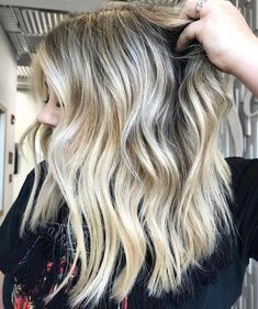 Guide to Quick  Waves Looks  | 1003