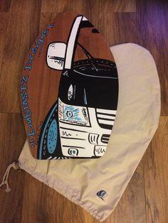 skimboard template - vintage lifeguard skimboard wood skimboard boogie board