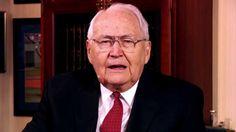 Mormon Apostle Promotes Religious Freedom