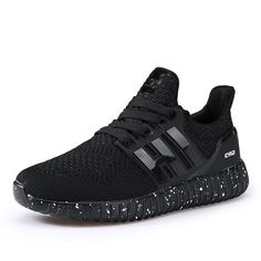 Running sneakers men zapatillas deportivas hombre free run for mens trainers sports jogging homme lightweight comfortable shoes