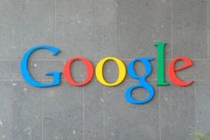 PARIS/MADRID— France and Spain led a Europe-wide push on Thursday to get U.S. Internet giant Google to change its policies on collecting user data. News that the U.S. National Security Agency under the PRISM surveillance program secretly gathered user data from nine U.S. companies, including Google, to track people's movements and contacts makes the timing [...]