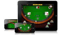 Det er lett å spille kasino i iphone. Play Casino Games, Online Casino Games, Online Gambling, Casino Sites, Games To Play, Top Online Casinos, Mobile Casino, Best Mobile, Play Online