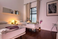 Lisbon Destination Hostel -Portugal Occupying an... | Luxury Accommodations