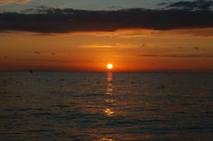 Marco Island, FL  Paradise