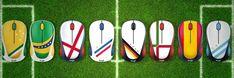 FranMagacine: Ratones de ordenador vestidos para el Mundial de F...