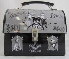 a3135646d72f 28 Best Disney Lunch Boxes images in 2013   Disney lunch box, Lunch ...