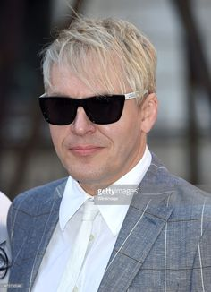 HBD Nick Rhodes June 8th 1962: age 53
