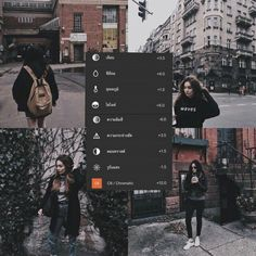 photo editing,photo manipulation,photo creative,camera effects Photography Filters, Photography Editing, Photography Ideas, Travel Photography, Vsco Pictures, Editing Pictures, Foto Effects, Best Vsco Filters, Vsco Themes