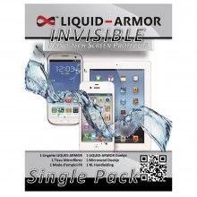 Film Protection Ecran Liquid-Armor Single Pack 11,99 €
