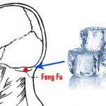 Boyna buz koymanın faydaları - Kadınlar SitesiKadınlar Sitesi