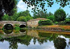 É o berço da nação, de beleza agreste e genuína. Descubra os 20 melhores locais para visitar no Norte de Portugal... e deslumbre-se com os seus encantos.
