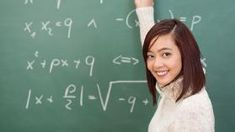 Middle School Courses - Online Classes with Videos | Study.com 7th Grade Math, Elementary Math, Social Studies, Middle School, Online Courses, Improve Yourself, Study, Science, How To Plan