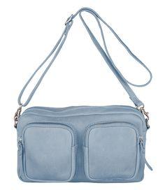 Bag Linton van Cowboysbag (€119,95)