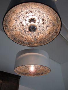 Wanneer je bezig bent met het inrichten van een woning, kom je er steeds weer achter hoe belangrijk goede verlichting is. Met de juiste lamp op de goede plek krijg je een fantastische sfeer in welke ruimte dan ook. Meestal kiezen mensen voor verschillende soorten lampen. Welke lichtbron je kiest, is in grote mate afhankelijk …