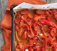 Harvest Tomato Sauce - Quick and Easy Recipes, Organic Food Recipes, New Zealand Cooking Recipes - Annabel Langbein Tomato Sauce Recipe, Sauce Recipes, Gourmet Recipes, Cooking Recipes, Healthy Recipes, Easy Recipes, Kitchen Recipes, Steamed Mussels, Benefits Of Organic Food