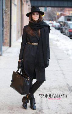 maskulen-tarz-kombinler-sokak-modası-trend-alarmı (7)