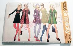 https://www.etsy.com/listing/271223502/1970s-boho-biba-tunic-top-mini-dress
