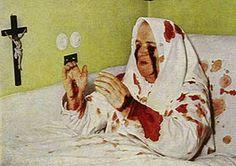 Blut Maria