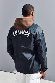 2c0e37703 33 Best Coach jacket images in 2019