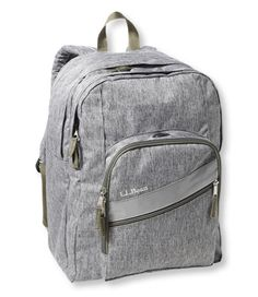 ed5fbf0f060 20 Best Wish List 2015 images   Gorgeous makeup, Makeup, Adidas backpack