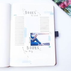 Nox's Bullet Journal (@noxdoux) • Instagram photos and videos Bullet Journal 2019, Wildlife, Photo And Video, Videos, Books, Photos, Instagram, Libros, Pictures