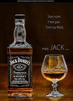Jack Daniel's Jack Daniels Whiskey, Whiskey Bottle, Happy Birthday, Beer, Drinks, Google, Birthday Cards, Happy B Day, Alcohol