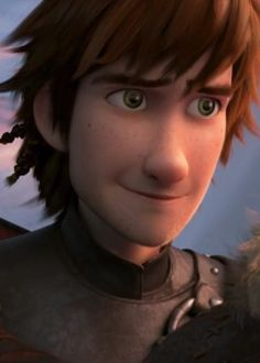 GUYS! I JUST WATCHED HTTYD2 AND IT IS AMAZING!! OH MY GODS!