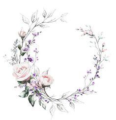 Instagram Story Floral Templates Follow me on Instagram @PrettyLittleVirtuoso fo... - Beauty Tips&Secrets #EverydayBeautyRoutine