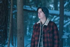 New Jughead Jones Riverdale Cole sprouse Sherpa Trucker Red and Black - Fast Shipping Globally Jones Cole Sherpa Trucker Riverdale Season 1, Riverdale 2017, Riverdale Quotes, Watch Riverdale, Riverdale Funny, Cole Sprouse Shirtless, Cole Sprouse Hot, Cole Sprouse Funny, Cole Sprouse Jughead