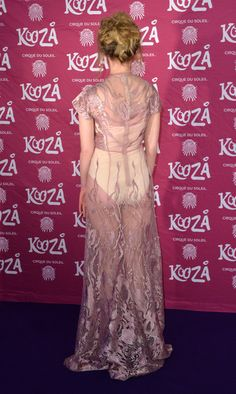 """Dakota Blue Richards Photos - Dakota Blue Richards attends the VIP performance of """"Kooza"""" by Cirque Du Soleil at Royal Albert Hall on January 2015 in London, England. - 'Kooza' VIP Performance in London Dakota Blue Richards, Royal Albert Hall, Vip, Endeavour Morse, Culture, London, Beautiful Places, Faces, Entertainment"""