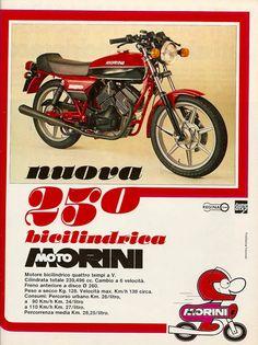 Motorcycle Posters, Motorcycle Art, Bike Art, Motorcycle Manufacturers, Mv Agusta, 50cc, Moto Guzzi, Classic Bikes, Vintage Ads