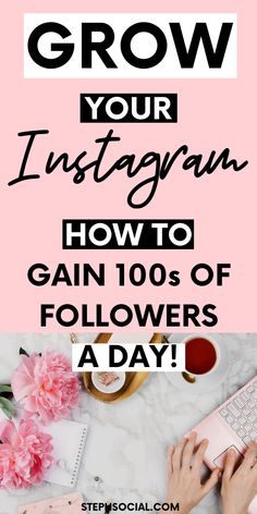 Get followers on Instagram, grow your instagram, instagram caption, instagram picture ideas, instagram highlight covers, social media marketing strategies for bloggers and businesses, social media content, followers on Instagram, social media tips, social media strategies, blogging tips, blogging for beginners, #socialmediamarketing #socialmediatips #instagramtips #instagrammarketing #instagramfollowers #bloggingtips #bloggingforbeginners Tips Instagram, Instagram Accounts, Instagram Caption, Social Media Marketing, Marketing Strategies, Affiliate Marketing, Facebook Marketing, Digital Marketing, Instagram Advertising